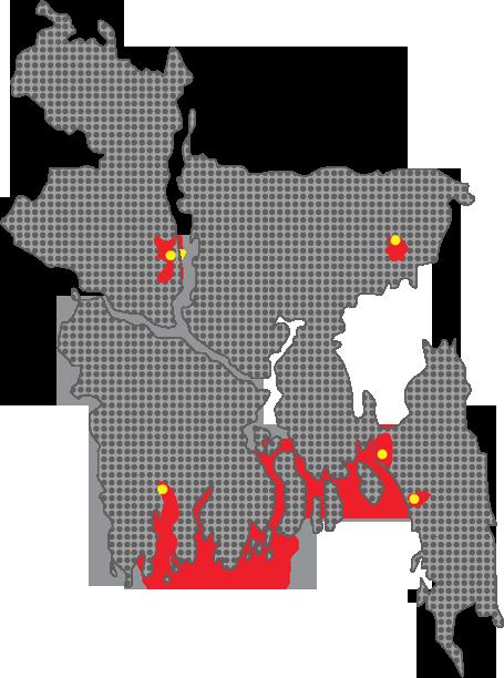 economic_map